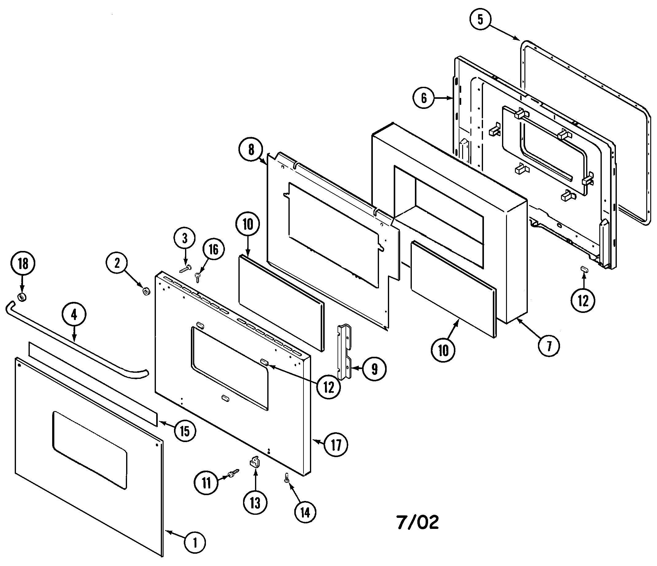 1980 Yamaha Xt250 Wiring Diagram 1980 Honda Cx500 Wiring