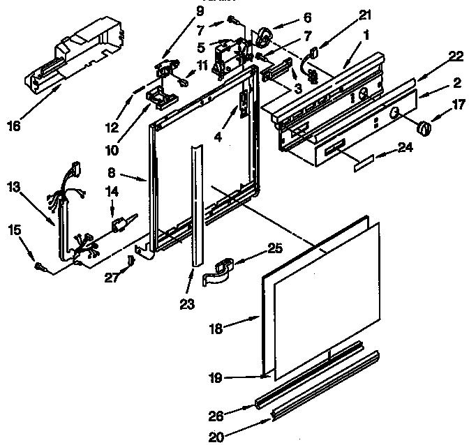[DIAGRAM] Asus X202e Schematic Diagram FULL Version HD