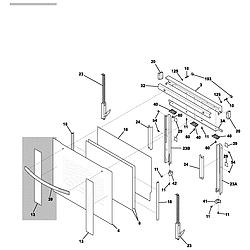 120 Volt Relay Wiring Diagram 120 Volt Latching Relay