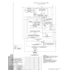 Electrolux Wiring Diagram On Vacuum Dual 4 Ohm Sub 2100 Worksheet And Manual E Books Rh 13 Iq Radiothek De Parts Light