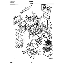 Vw Trike Wiring Diagram 1996 Johnson Outboard Wiring