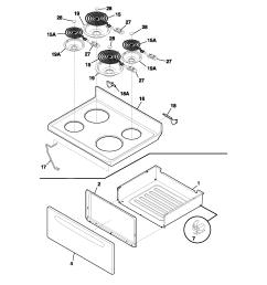 frigidaire stove wiring diagram wiring diagram centre frigidaire cooktop wiring diagram [ 1700 x 2200 Pixel ]