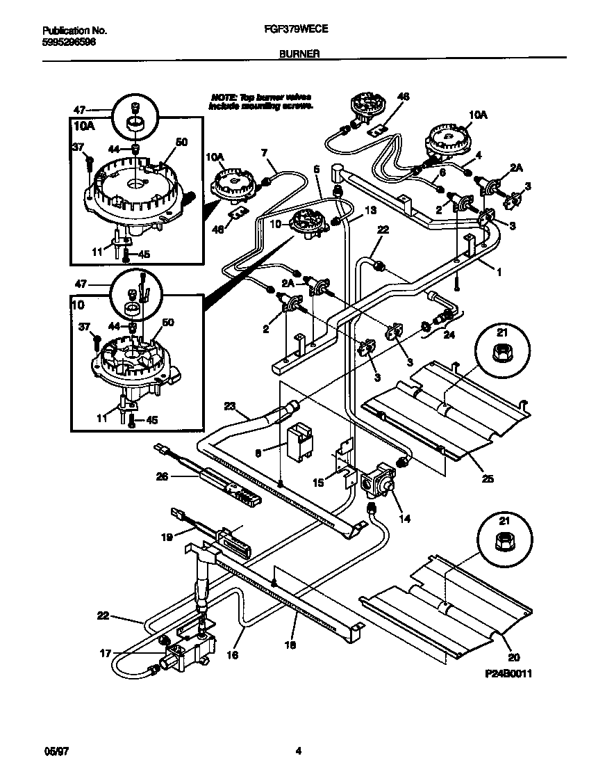 Generous cushman 898320 wiring diagram photos electrical system