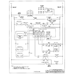 2002 Bmw 525i Stereo Wiring Diagram Diagrams