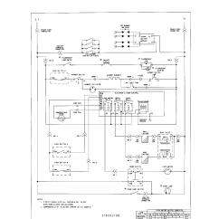 Frigidaire Wiring Diagram Sql Server Er Tool Refrigerators Parts For Refrigerator