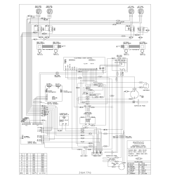 food warmer wiring diagram wiring library food warmer wiring diagram food warmer wiring diagram [ 1700 x 2200 Pixel ]
