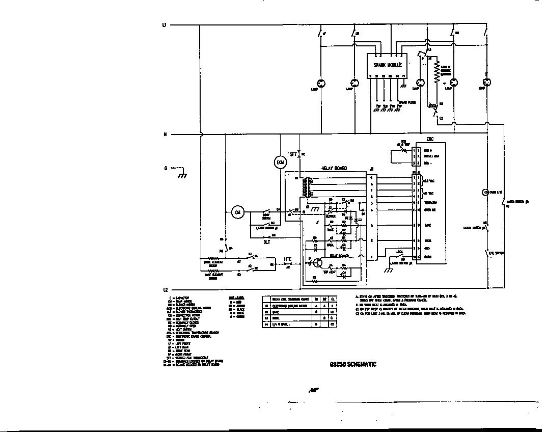 Refrigerators Parts: 30 Refrigerator