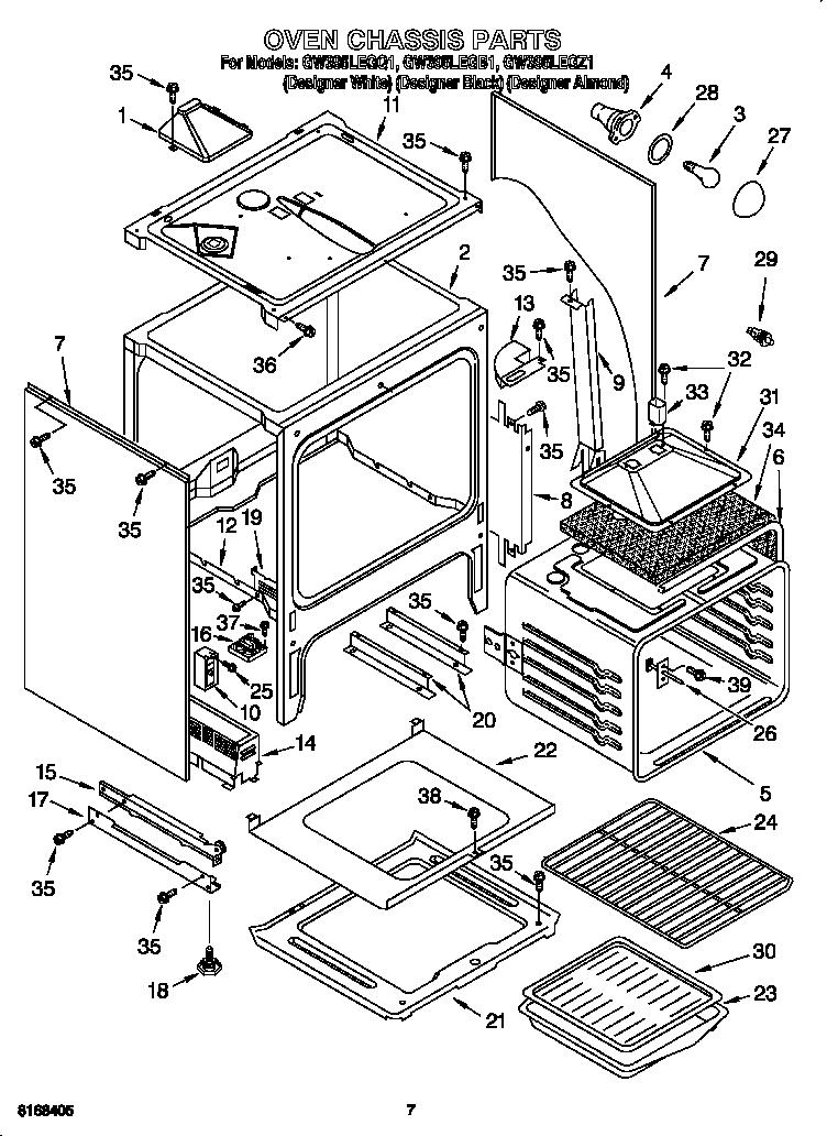 Bmw Wiring Diagram Java Smart Wiring Electrical Wiring Diagram