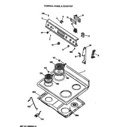 tappan appliances wiring diagram microwave repair diagrams tappan hvac  [ 832 x 954 Pixel ]
