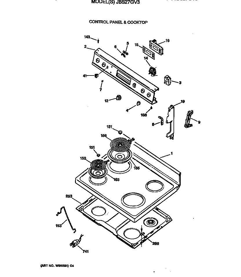 medium resolution of tappan appliances wiring diagram microwave repair diagrams tappan hvac