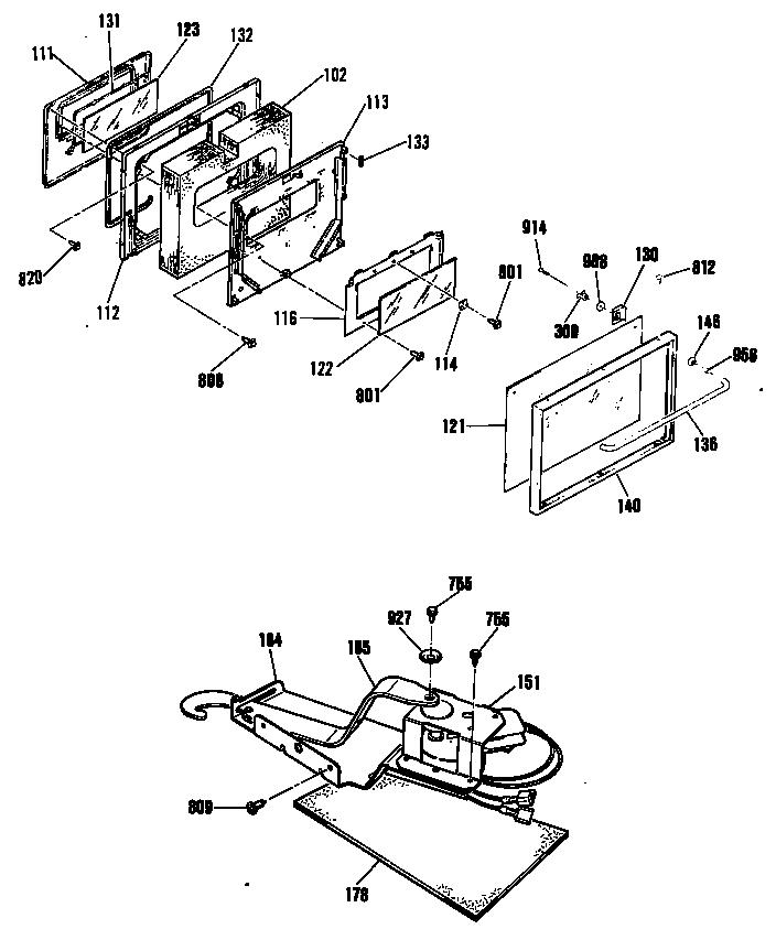 Kdc 252u Wiring Diagram