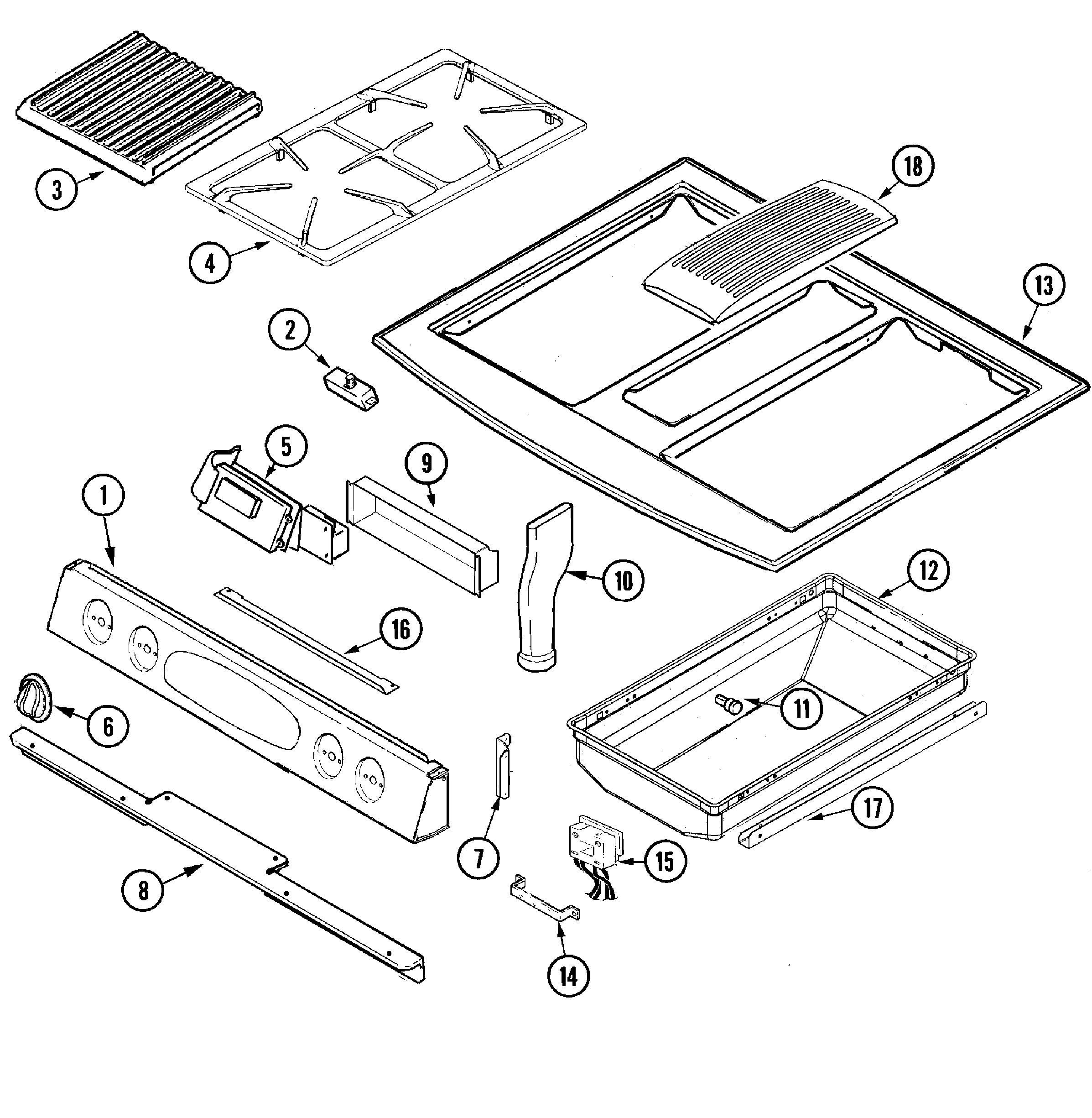 jenn air refrigerator parts diagram electrical wiring explained model jds9860aab 31 images