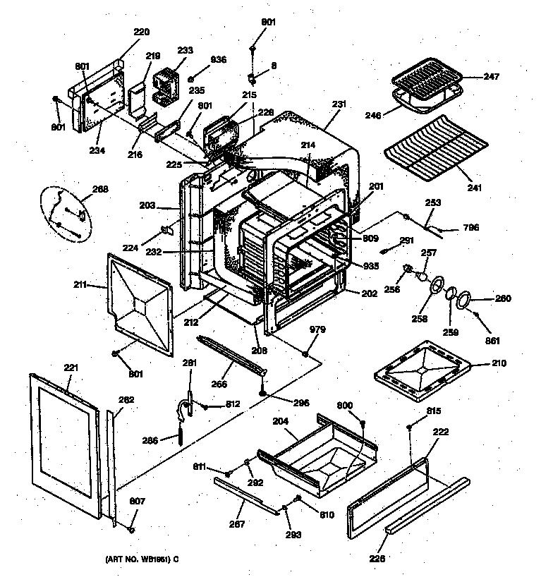 body parts?resize=665%2C700 2005 chevrolet colorado speaker wiring diagram wiring diagram,2004 Avalanche Radio Wire Diagram