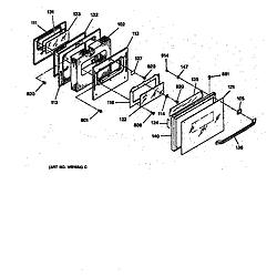 Kenmore Elite Electric Range Manual Kenmore Electric Stove
