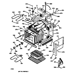 Thermador Wall Oven Wiring Diagram Thermador Oven Fuse