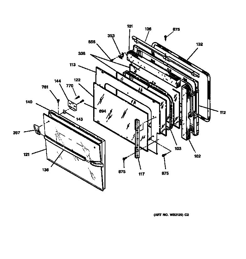 wiring diagram for ge stove model jmp28 auto electrical wiring diagram  wiring diagram for ge stove model jmp28