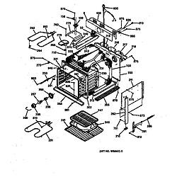 Trane Xe90 Furnace Thermostat Wiring Diagrams, Trane, Get