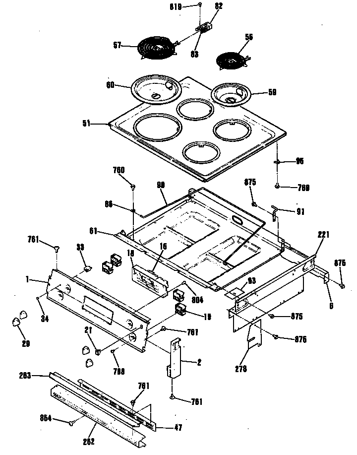 Mitsubishi Raider Fuse Box Diagram Electrical Circuit Electrical