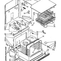 Kitchen Aid Superba Island With Pot Rack Kitchenaid Wall Oven Wiring Diagram Kebi100vbl Electric Built In Timer Stove Clockskebi100vbl Parts