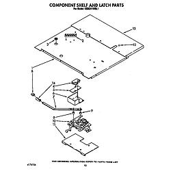 Lasko Heater Wiring Diagram Thermo King Reefer Unit