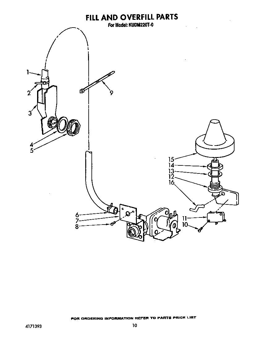 Quartz Heater Wiring Diagram, Quartz, Free Engine Image