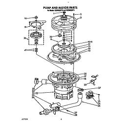 Garbage Disposal Plumbing Schematic, Garbage, Free Engine