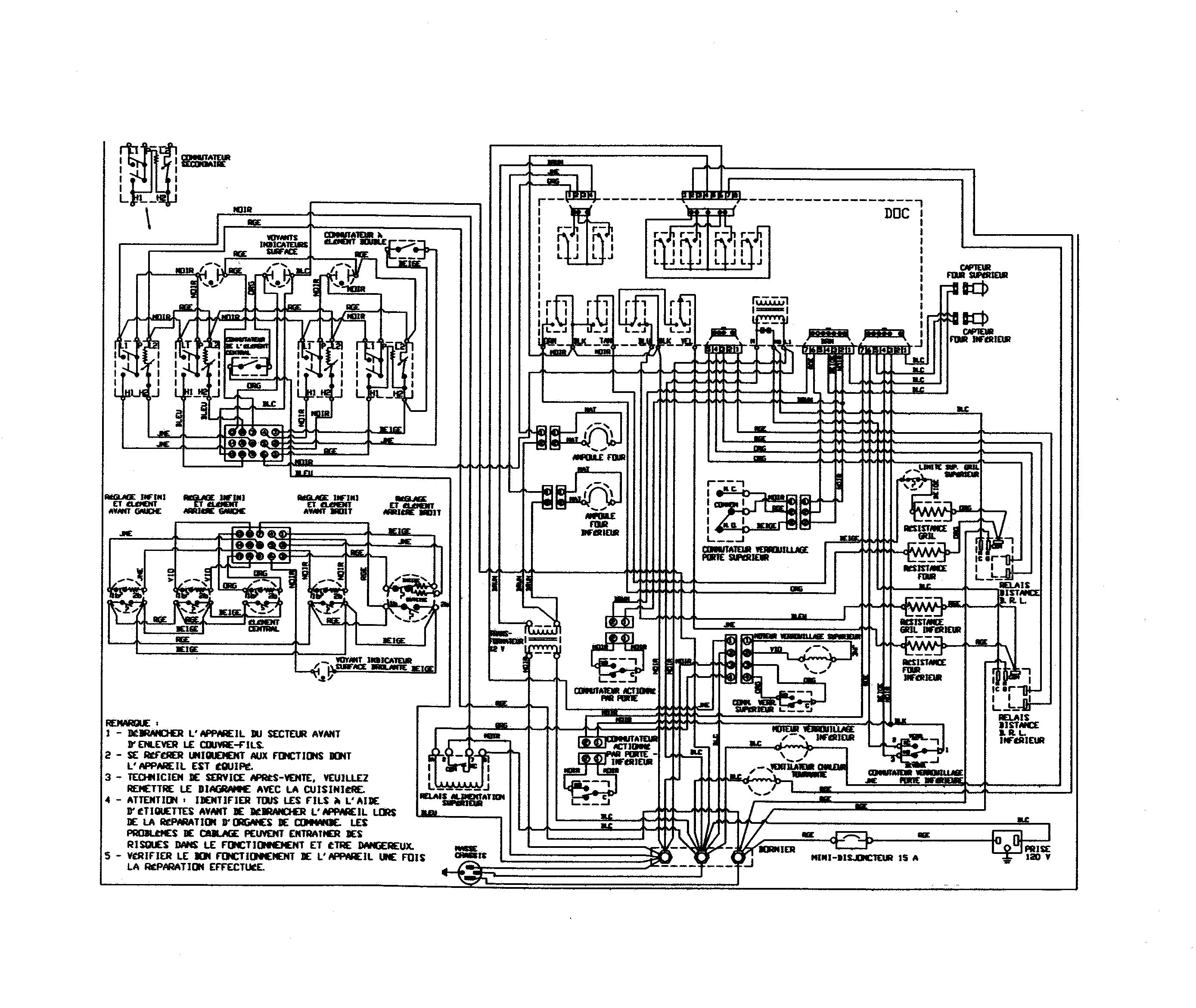 John Deere 320 Skid Steer Hand Controls Wiring Diagram On Add – John Deere 320 Skid Steer Wiring Diagram