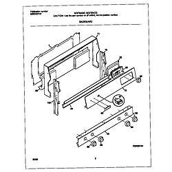 Winnebago Wiring Schematics 1984 RV Door Latch Schematics