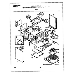Gas Burner Schematic Thermal Siphon Wood Burner Wiring