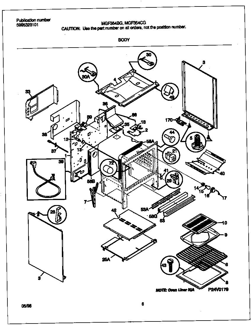 Furnace Parts: January 2015