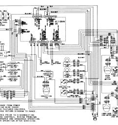 maytag mgr6875adb gemini 30 double oven freestanding gas rangemgr6875adb gemini 30 double oven freestanding gas range wiring information at series 13  [ 2419 x 1878 Pixel ]