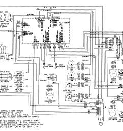 autowatch 695 alarm instructions wiring diagram nats 2002 [ 2614 x 2007 Pixel ]