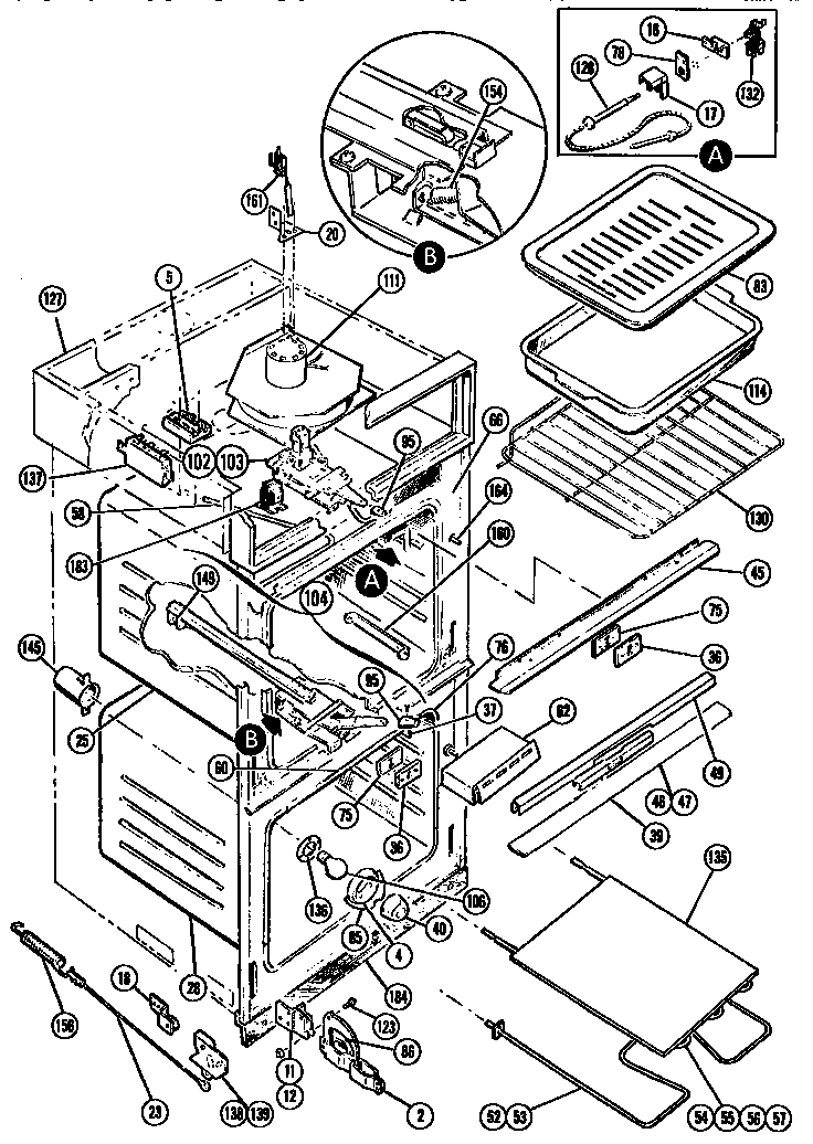 face clock timer wiring diagram