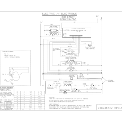 Baumatic Oven Element Wiring Diagram Organisation Of Tall Flat Samsung Electric Range Best Library Where To Find The On A Kenmore 50 Frigidaire Won