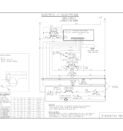 frigidaire pglef385cs2 electric range timer stove clocks electric oven wiring diagram for lg electric oven wiring diagram for lg [ 2200 x 1700 Pixel ]