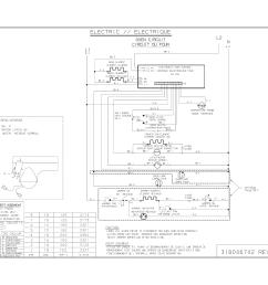 electric oven wiring diagram pglef385cs2 range wiring diagram electric oven wiring diagram pglef385cs2 range [ 2200 x 1700 Pixel ]
