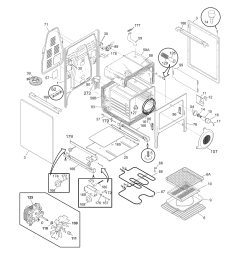free electrolux user manuals manualsonline manualslib more than electrolux extensive range oven parts available displayed including electrolux oven  [ 1700 x 2200 Pixel ]