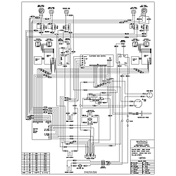 Frigidaire Range Schematic Power Inverter Schematic Wiring