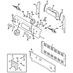 Onan B43g Engine Onan B48G Engine Wiring Diagram ~ Odicis
