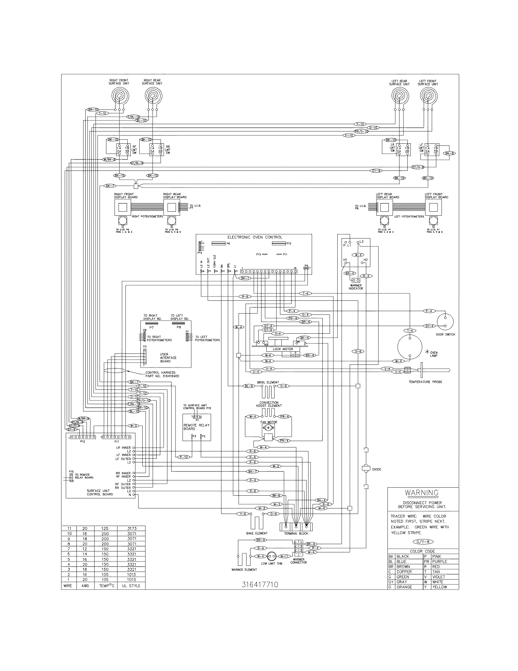 Honda Foreman 500 Parts Diagram. Honda. Auto Wiring Diagram