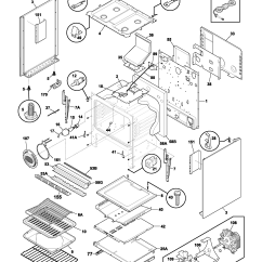 Kitchenaid Professional 600 Parts Diagram Wiring For 1985 Chevy Truck Refrigerators Frigidaire Gallery Refrigerator