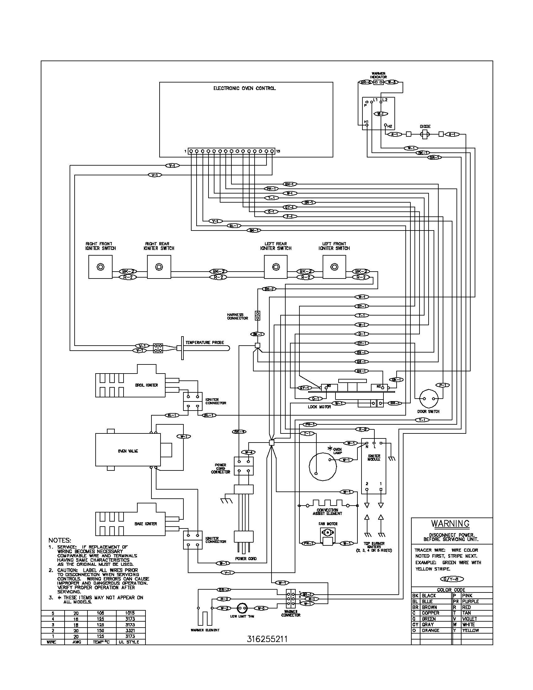 Wiring Diagram Danby Kitchenaid Wiring Diagram Wiring