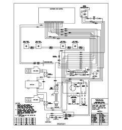 frigidaire plgf389ccc gas range timer stove clocks and appliance frigidaire model glfc2528fw wiring diagram frigidaire wiring diagram [ 1700 x 2200 Pixel ]