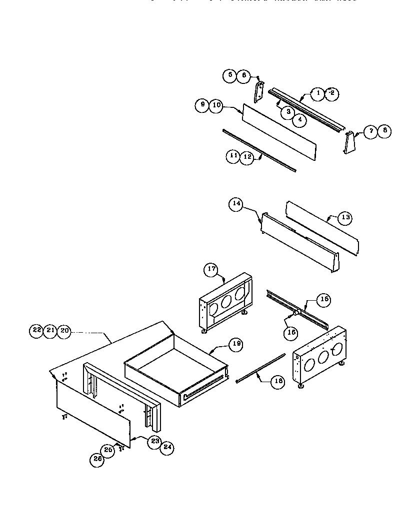 jet fan control wiring diagram
