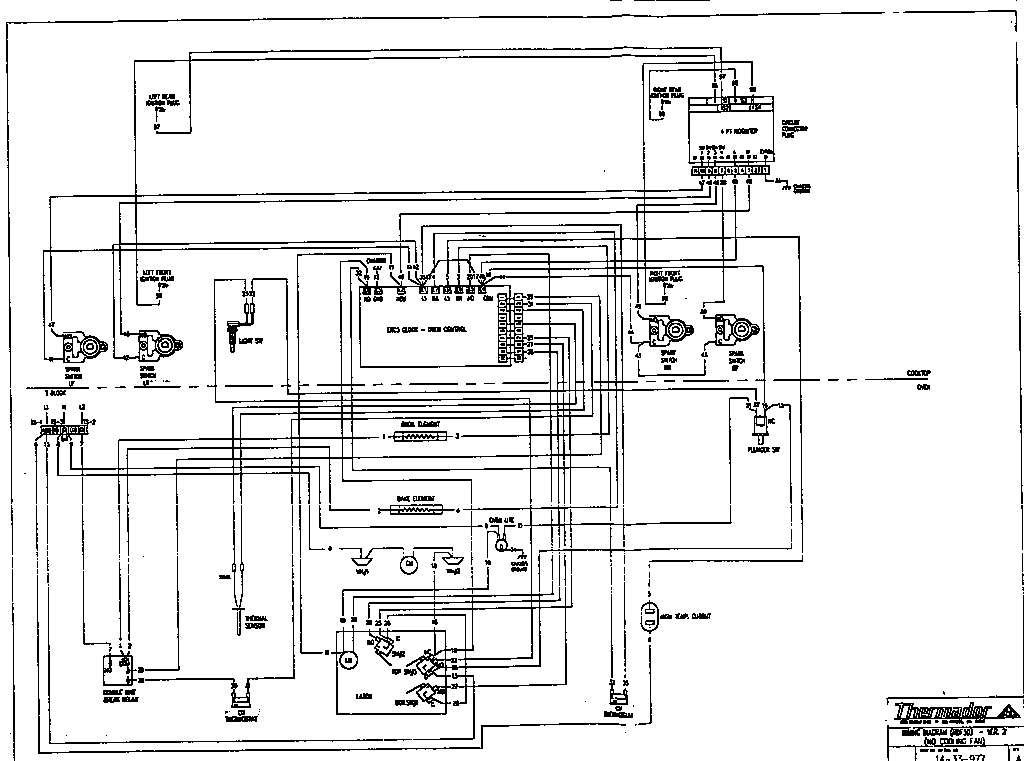 bosch dishwasher model wiring diagram
