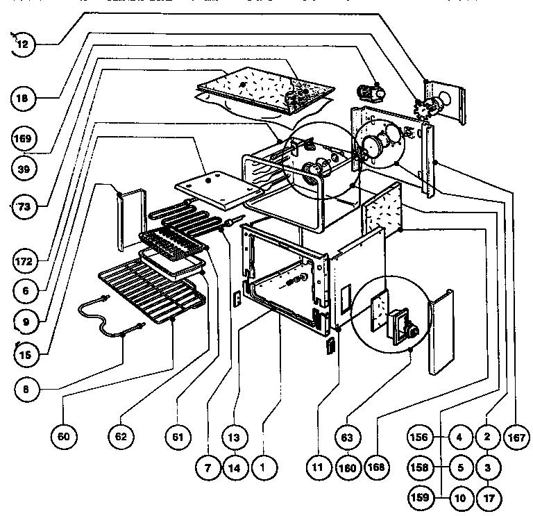 Heatcraft Wiring Diagrams