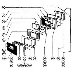 Led Clock Wiring Diagram LED Clock Wiring Diagram ~ Odicis