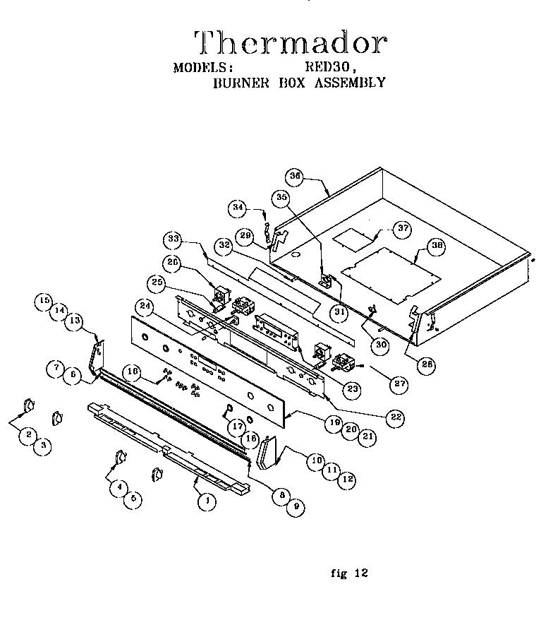 Schaltplan Diesel A4