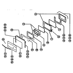 Qmark Heater Schematic Little Giant Heater Schematic