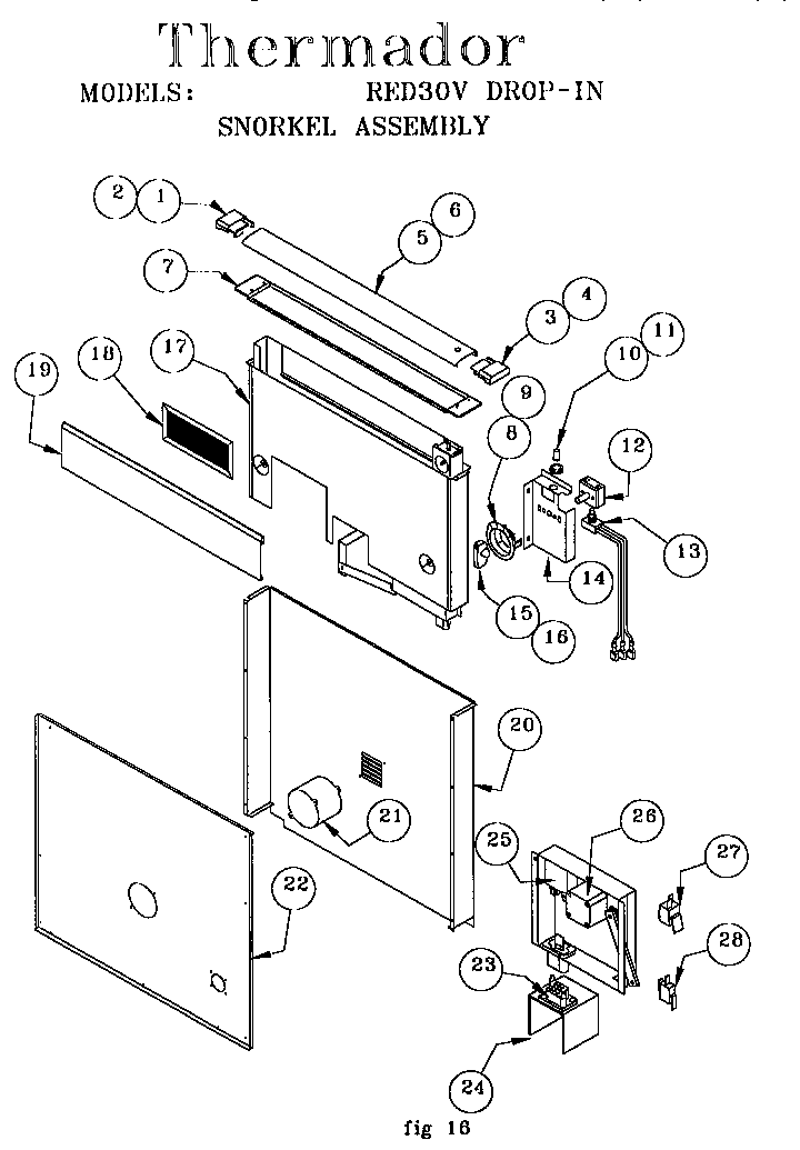Wiring Diagrams Pdf Ford Sierra 1991 Diagramasde